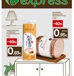 "Carrefour Express – ""Offertissime"""