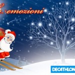 "Decathlon – ""Idee regalo"""