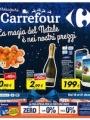 """Carrefour – """"la magia del Natale"""""""