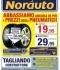 """Norauto – """"Abbassiamo i prezzi degli pneumatici"""""""