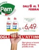 """Pam – """"Cogli l'attimo"""""""