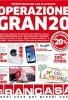 "Grancasa – ""Operazione GRAN20″"