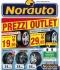 "Norauto – ""Prezzi Outlet"""