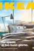 """Ikea – """"Catalogo 2015″"""