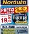 """Norauto – """"Prezzi Shock"""""""