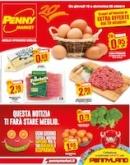 "Penny Market – ""Extra Offerte"""