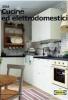 "Ikea – ""Cucine ed elettrodomestici"""