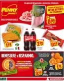 """Penny Market – """"Meglio spendere meglio"""""""