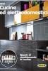 "Ikea – ""Speciale Cucine ed Elettrodomestici"""