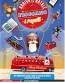 """Mondadori – """"Arriva il Natale"""""""