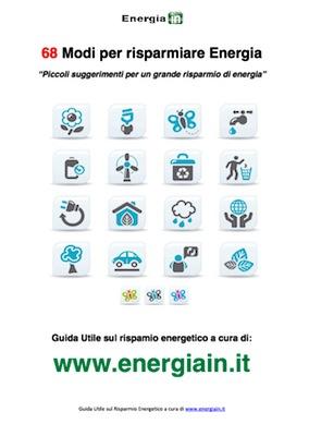 risparmio_energia