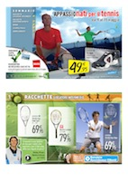 decathlon2