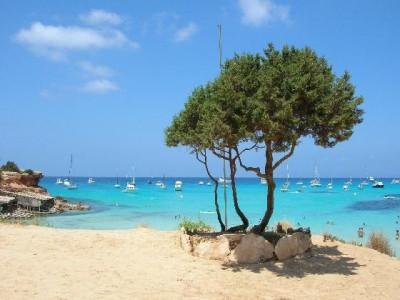 formentera-spiaggia
