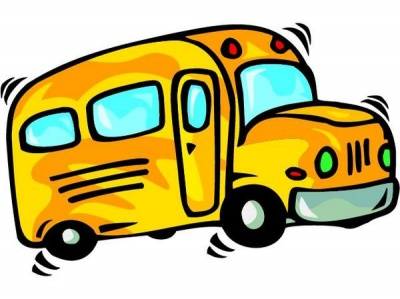 autobus_cartoon