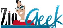 logo_web_zio_220