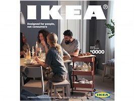 Ikea catalogo 2014 volantinoweb for Bricocenter catalogo 2016