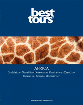 africa-cover-2