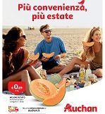 auchan_19ago-page-001