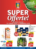 lidl_5ago-page-001