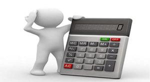 calculando1