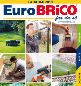 Screenshot_2019-05-13 Catalogo-Eurobrico-2019 pdf