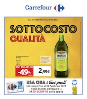 carrefour_8mar