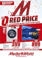 mediaworld_23feb